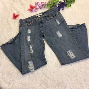 Truck jeans for sale